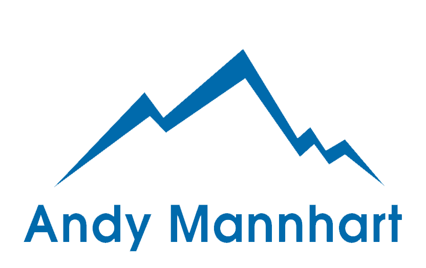 andy manhart