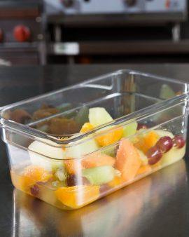 Wholesale Food Storage Solutions