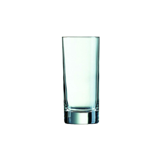 Islande Hi Ball Glass