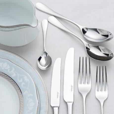 noritake-cutlery-hotel-restaurant-chamonix-1100-1100x858